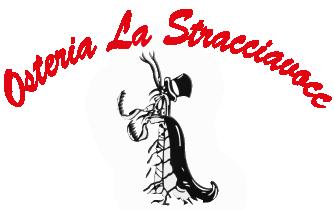 Ristorante La Stracciavocc' - Giulianova lido - Specialità Pesce